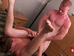 Broke Straight Boys - Spencer Todd and Kodi