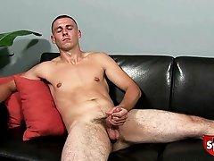 Broke Straight Boys - Oliver Bowen