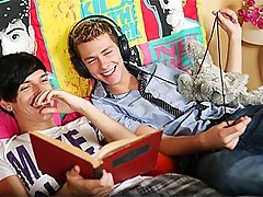 GayLifeNetwork LollipopTwinks Scene 041