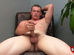 Broke Straight Boys - Jesse Dade