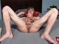 Broke Straight Boys - Duncan Tyler