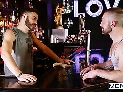 Love Gun Part 3 - Adam Herst and Tommy Defendi - Drill My Hole