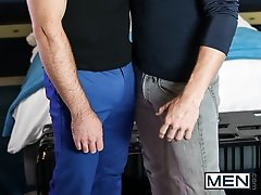Irresponsible 3 - Alex Mecum and John Culver - Drillo MY Hole