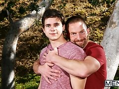 Son Swap 6 - Adam Herst - Will Braun - Drill MY Hole